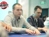 035-unibet-open-malta-poker-events-day1a