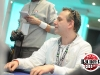 036-unibet-open-malta-poker-events-day1a