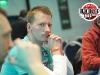 037-unibet-open-malta-poker-events-day1a