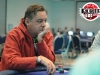 038-unibet-open-malta-poker-events-day1a