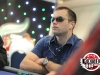 043-unibet-open-malta-poker-events-day1a