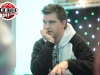 044-unibet-open-malta-poker-events-day1a
