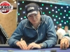 045-unibet-open-malta-poker-events-day1a