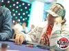 046-unibet-open-malta-poker-events-day1a
