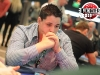 048-unibet-open-malta-poker-events-day1a