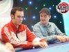 049-unibet-open-malta-poker-events-day1a