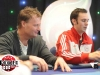 050-unibet-open-malta-poker-events-day1a