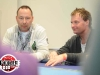052-unibet-open-malta-poker-events-day1a