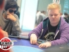053-unibet-open-malta-poker-events-day1a