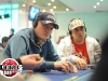 054-unibet-open-malta-poker-events-day1a
