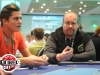 056-unibet-open-malta-poker-events-day1a