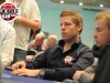 061-unibet-open-malta-poker-events-day1a