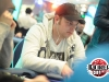 063-unibet-open-malta-poker-events-day1a
