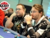065-unibet-open-malta-poker-events-day1a