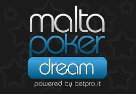 Malta Poker Dream