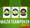 Malta-Team-Poker