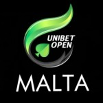 Unibet Open Malta 2011