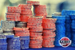 Deepstack Poker Malta